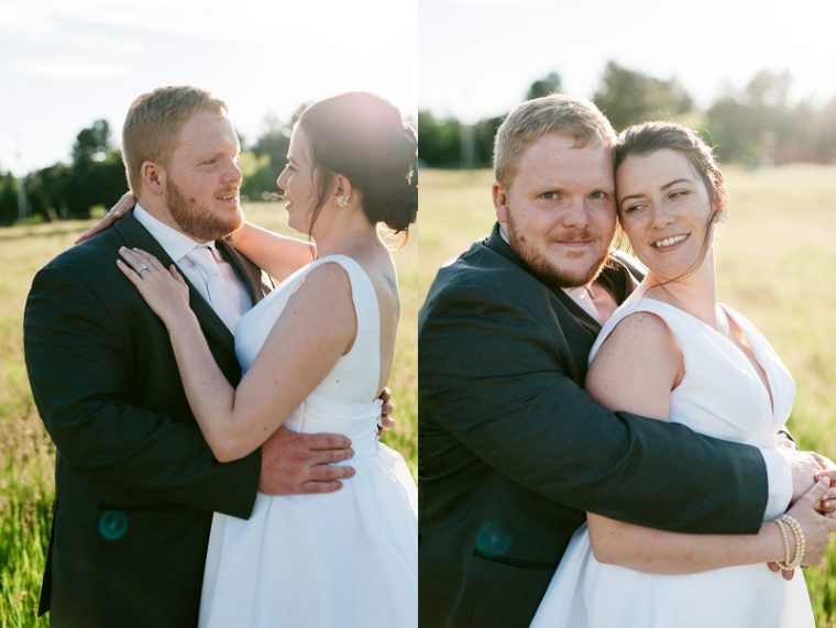 Northwoods Wi Wedding- Natural Intuition Photography_0073