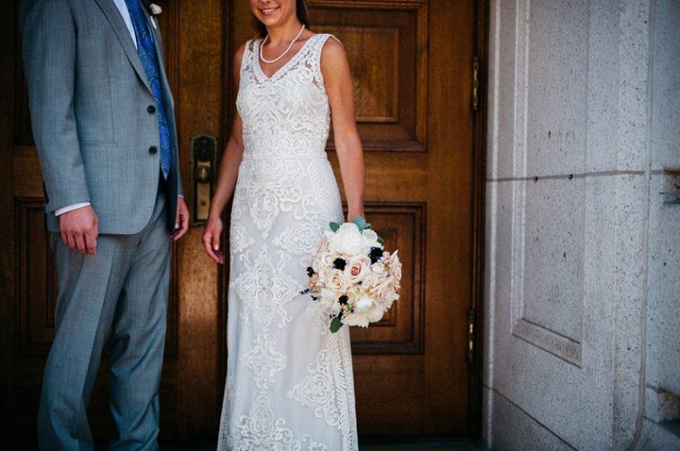 Meuseum Wedding, MMoA Wedding Madison Wisconsin, Madison Wisconsin Wedding Photographer, Traditional Wedding Photography