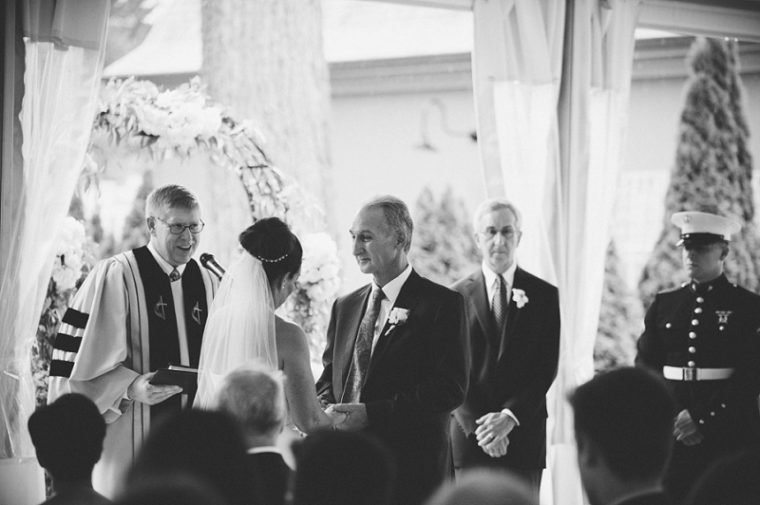 Shully's Watermark Milwaukee Wisconsin Wedding Photography - Natural Intuition Photography - Natural Intuition Photography