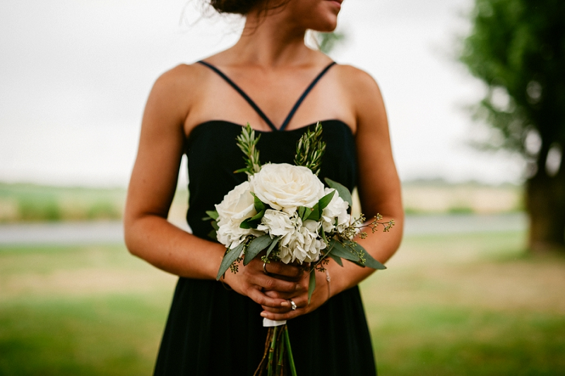 Brighton Acres Oshkosh Wisconsin Wedding Photographer, Barn Wedding, Navy & Silver