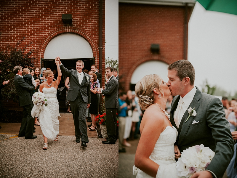 Green Bay Wisconsin Wedding Photographer, Sparklers, Madison Wisconsin Wedding, First Look on Bridge