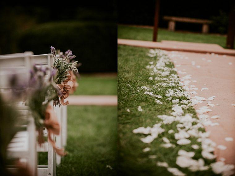 UW Arboretum Wedding, Edgewater Wedding, Madison Wisconsin Wedding Photographer, Downtown Wisconsin Wedding, Wedding Portraits at the State Capital Building, Rainy Day Wedding Photos, Wedding Photos with Unbrella