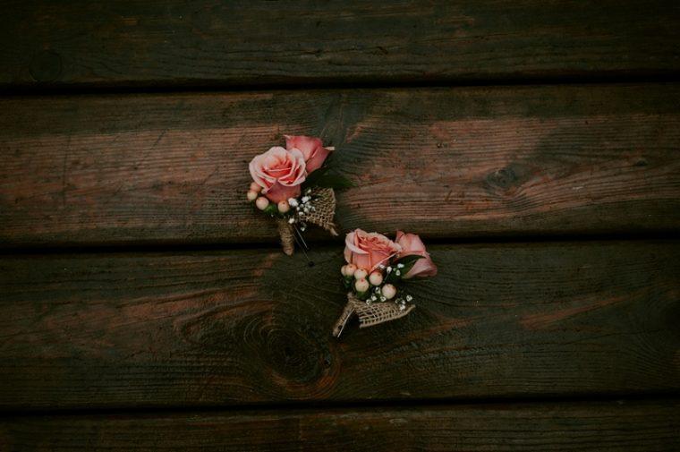 Barn Wedding, Rainy Barn Wedding, Madison Wisconsin Wedding Photographer, Pint Wedding Flowers