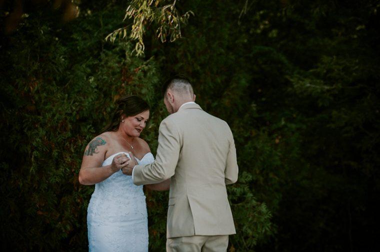 schlitz-arboretum-wedding-milwaukee-wisconsin-natural-intuition-photography_0009