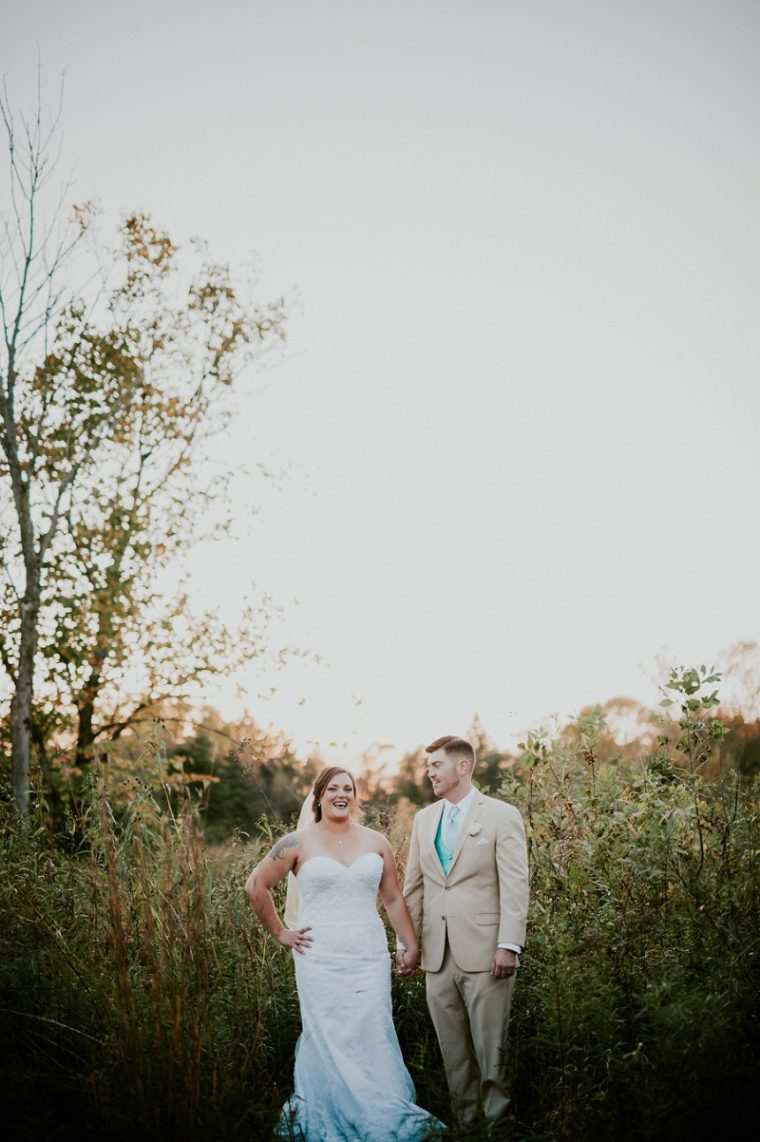 Milwaukee Wedding Photographer, First Look on a Beach, Married in Milwaukee, blue and white wedding, US MARINE wedding