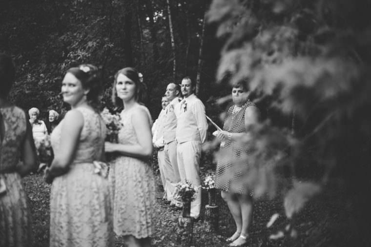 Candid Wedding Moments, Outdoor wedding , Madison WI Wedding Photographer, Favorite Wedding Moments