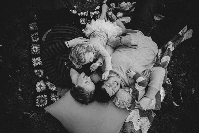 Waupaca Wisconsin Family Photographer, Madison WI Family Photographer, Family Photography