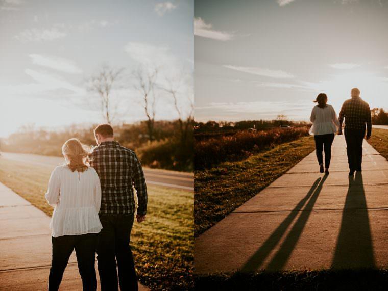 Madison Wisconsin Wedding & Engagement Photographer,
