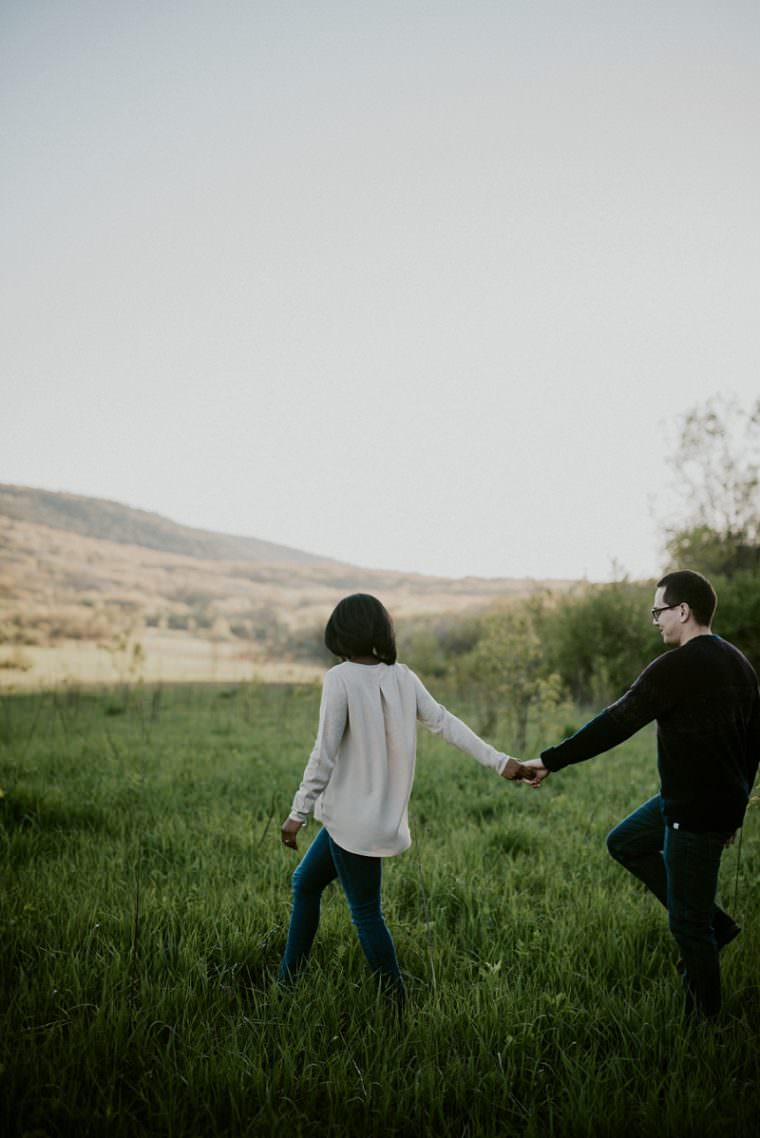 moody engagement, Mountain Engagement, Madison Wisconsin Engagement, Denver Co Engagement