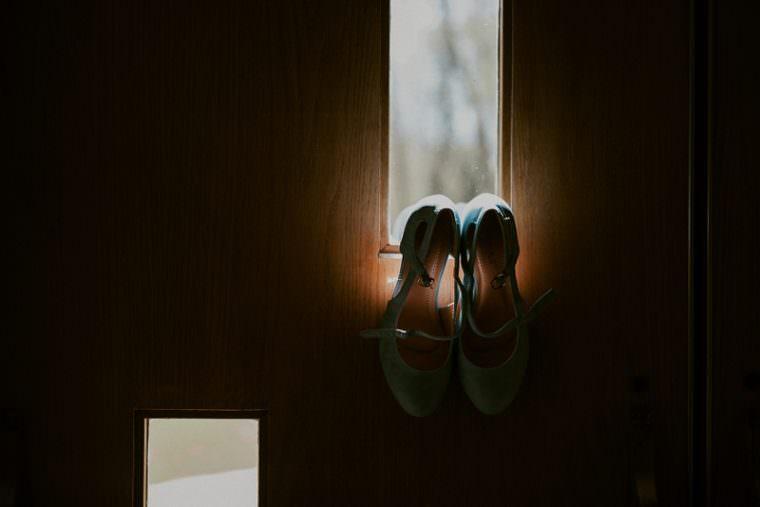 Church Wedding in Madison WI, Madison WI Wedding Photographer, a Brides something blue
