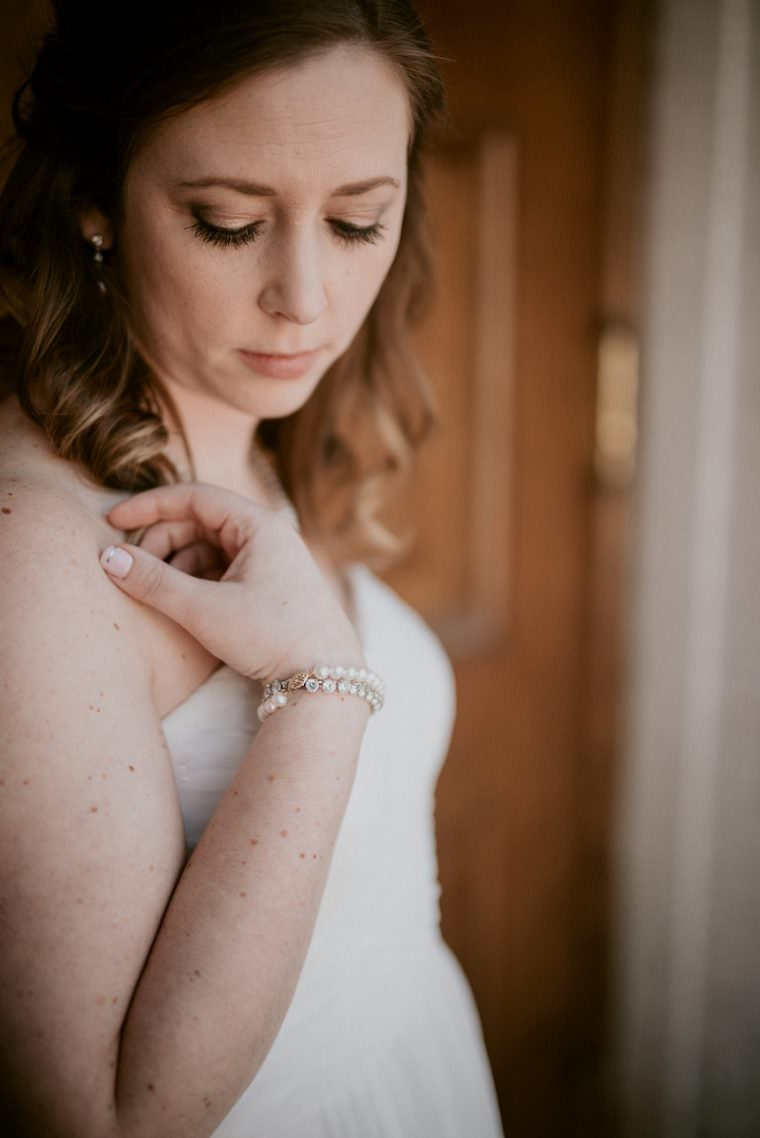 madison wi church wedding | natural intuition photography