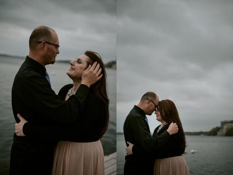 Memorial Union Engagement Session, Madison Wisconsin Engagement Photographer, Madison WI Wedding Photographer