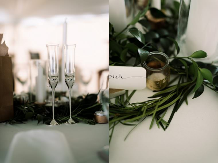 Green Gold and White Wedding,, Wisconsin Barn Wedding, Backyard Wedding, Wild Rose Wisconsin