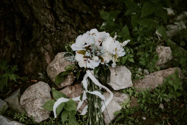 DIY Wedding Flowers, Church Wedding, Wisconsin Wedding, Summer Wedding, Madison WI Wedding Photographer