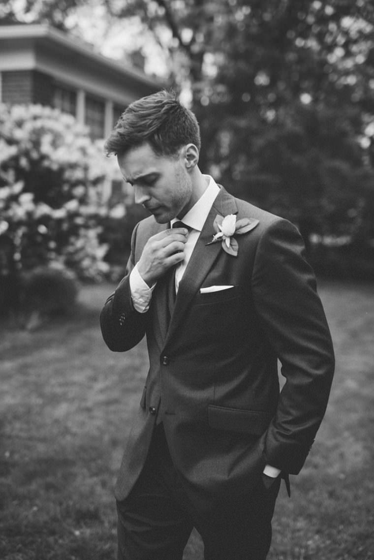 Groom Photos, Grey Bridesmaid Dresses, DIY Wedding Photographers, Wisconsin Wedding, Summer Wedding, Madison WI Wedding Photographer