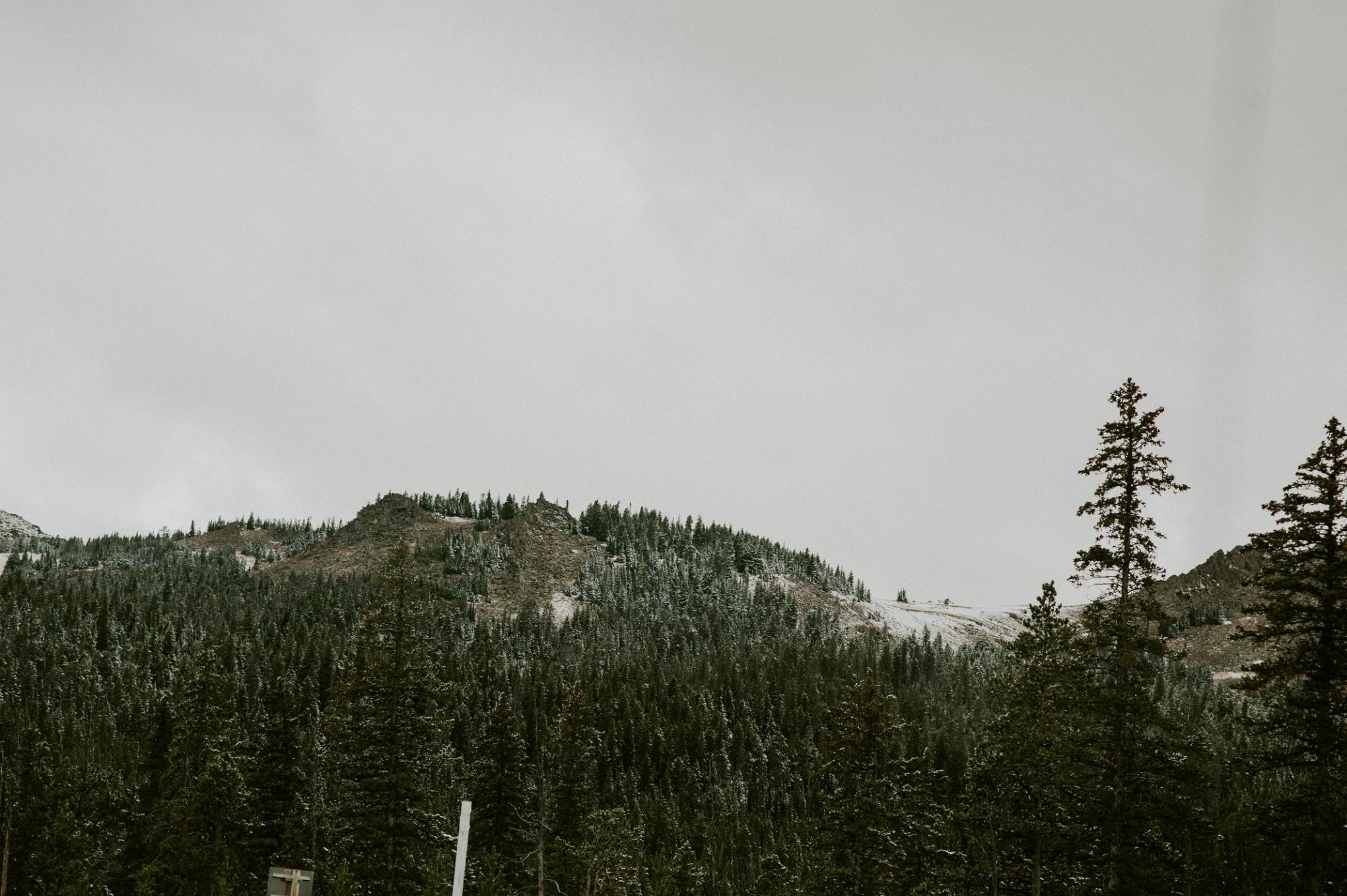 Glacier National Park, Tetons National Park, Adventure Photographer, National Geographic, Glacier National Park