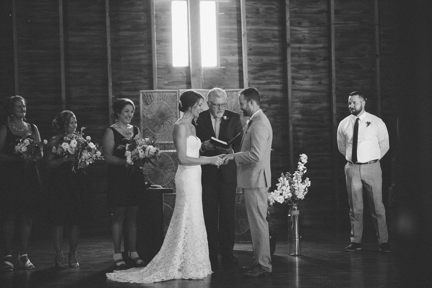 Waupaca Wisconsin Wedding Photographer, Campground Wedding, Madison Wi Wedding Photographer