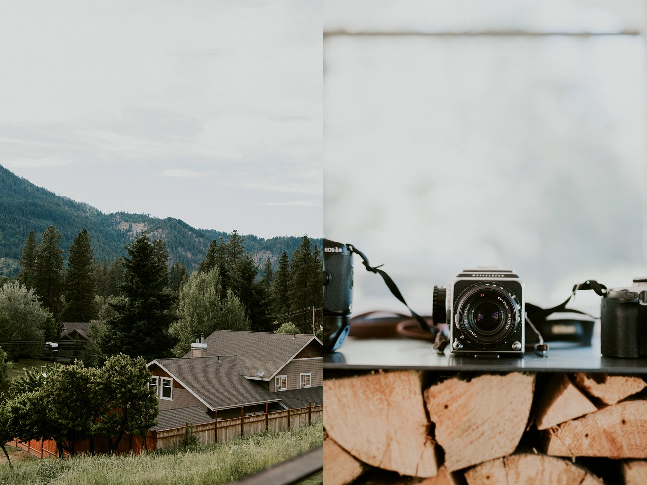 Leavenworth Washington Photographer - seattle wa photographer