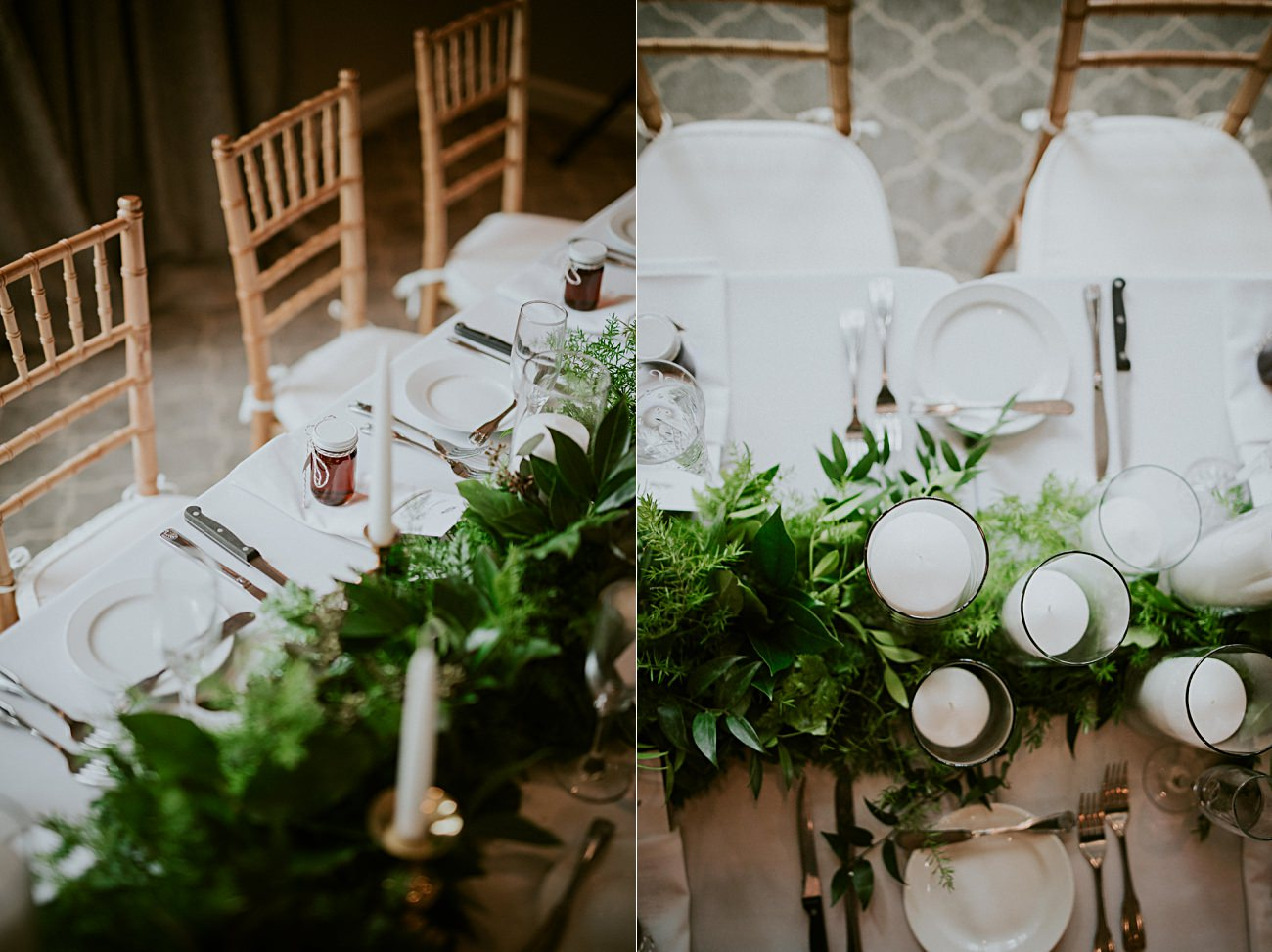 Amazing Wedding Favors, Backyard wedding, Milwaukee Wisconsin Wedding Photographer - Natural Intuition Photography