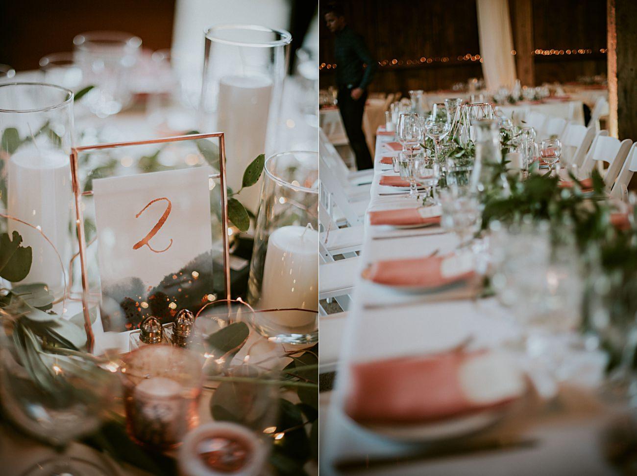 Pink Wedding, Lace Wedding Dress, Century Barn Mt Horeb Wisconsin Wedding, AC Hotel Madison WI, Barn Weddings, Madison WI Wedding Photographer