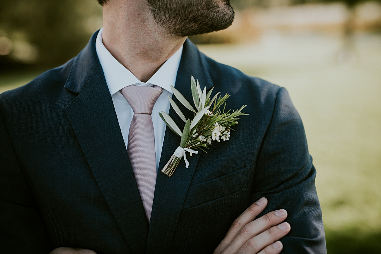 Navy suit for wedding, Lace Wedding Dress, Century Barn Mt Horeb Wisconsin Wedding, AC Hotel Madison WI, Barn Weddings, Madison WI Wedding Photographer