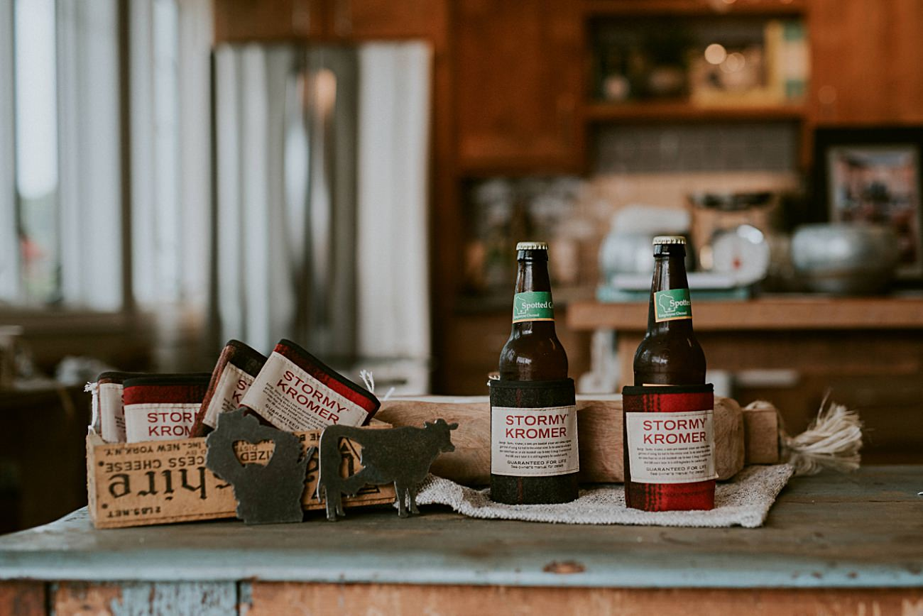 Branding Photography in Madison WI, Photographer, New Glarus Wisconsin Photographer, Where to shop in New Glarus, Madison WI Branding Photographer