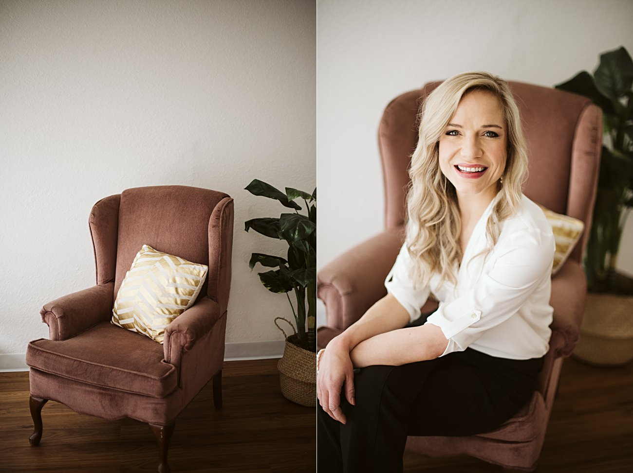 Madison Head shot Photographer, Realtor Head shots, Commercial Photography in Madison Wisconsin