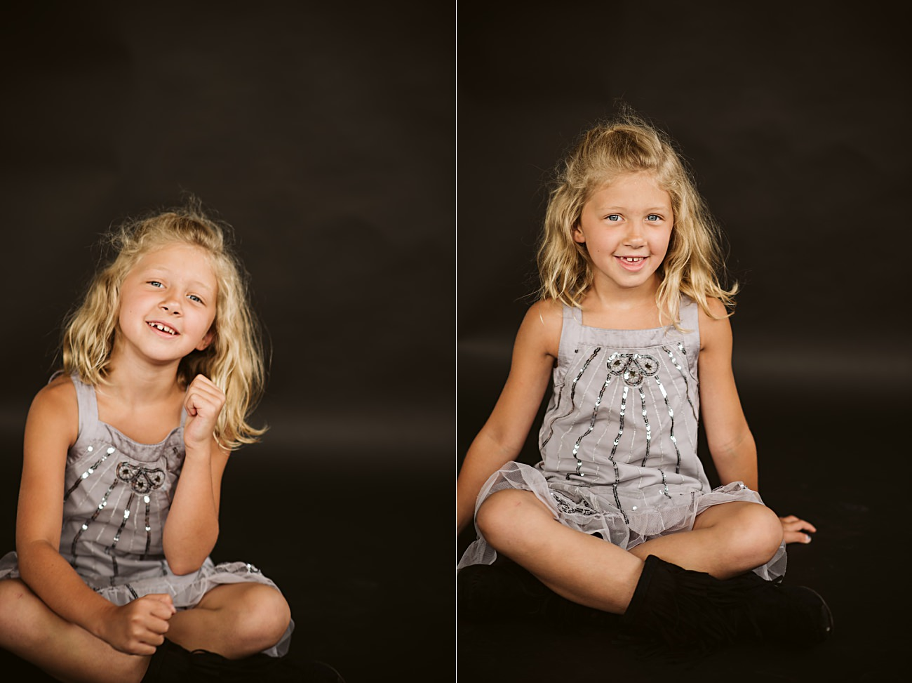 Milwaukee Family Photographer, Milwaukee Wisconsin Studio Family Photographer, Milwaukee Children Photographer, Milwaukee Photographer