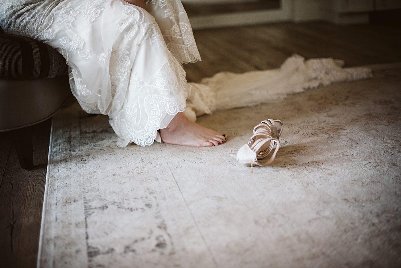 Sentry World Wedding in Stevens Point Wisconsin, Madison Wisconsin Wedding Photographer, Stevens Point Wedding Photographer