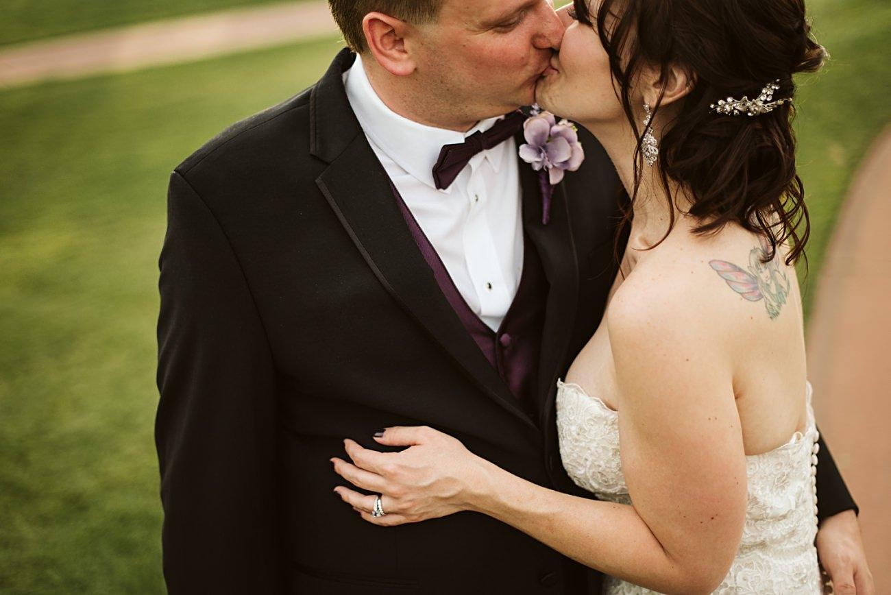 Reception Photos at Sentry World Wedding in Stevens Point Wisconsin, Madison Wisconsin Wedding Photographer, Stevens Point Wedding Photographer