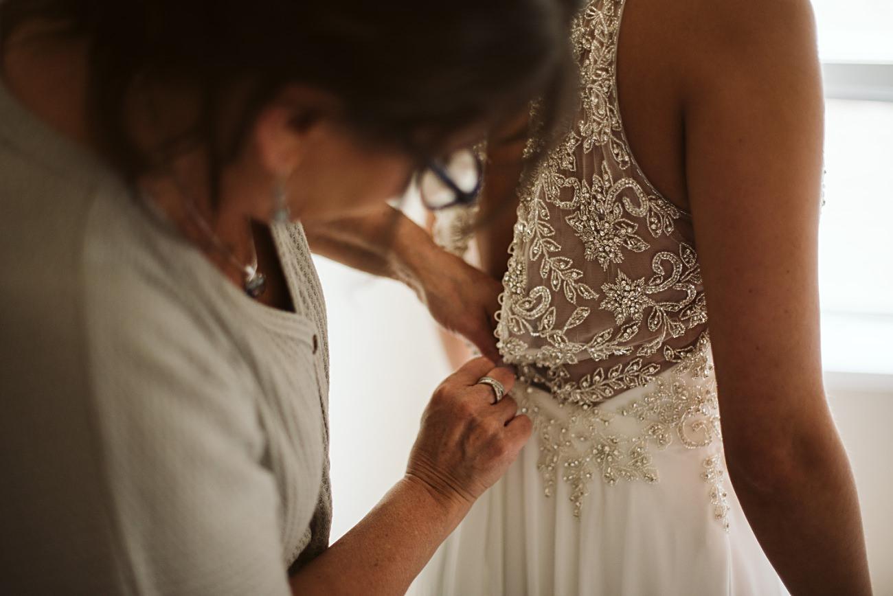 The Atrium Wedding in Milwaukee Wisconsin, Milwaukee Wisconsin Wedding Photographer, Wedding Reception