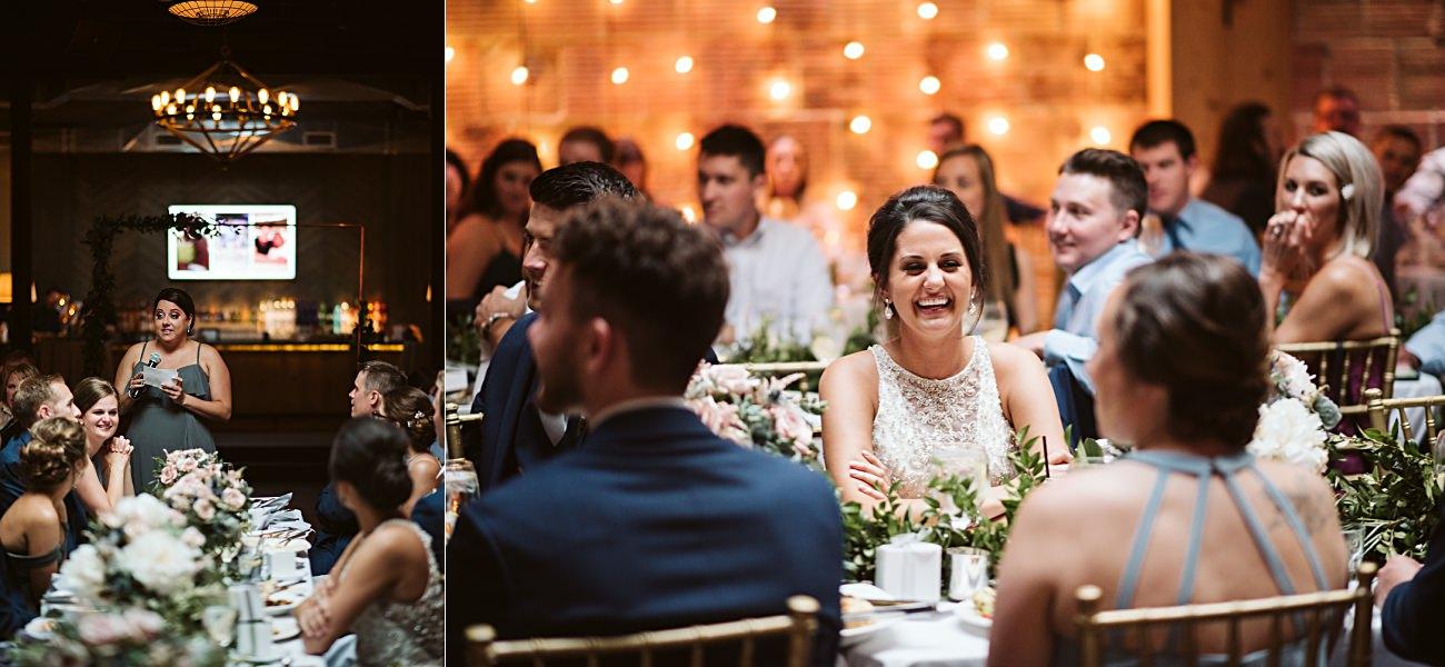 The Atrium Wedding in Milwaukee Wisconsin, Milwaukee Wisconsin Wedding Photographer,Wedding Reception
