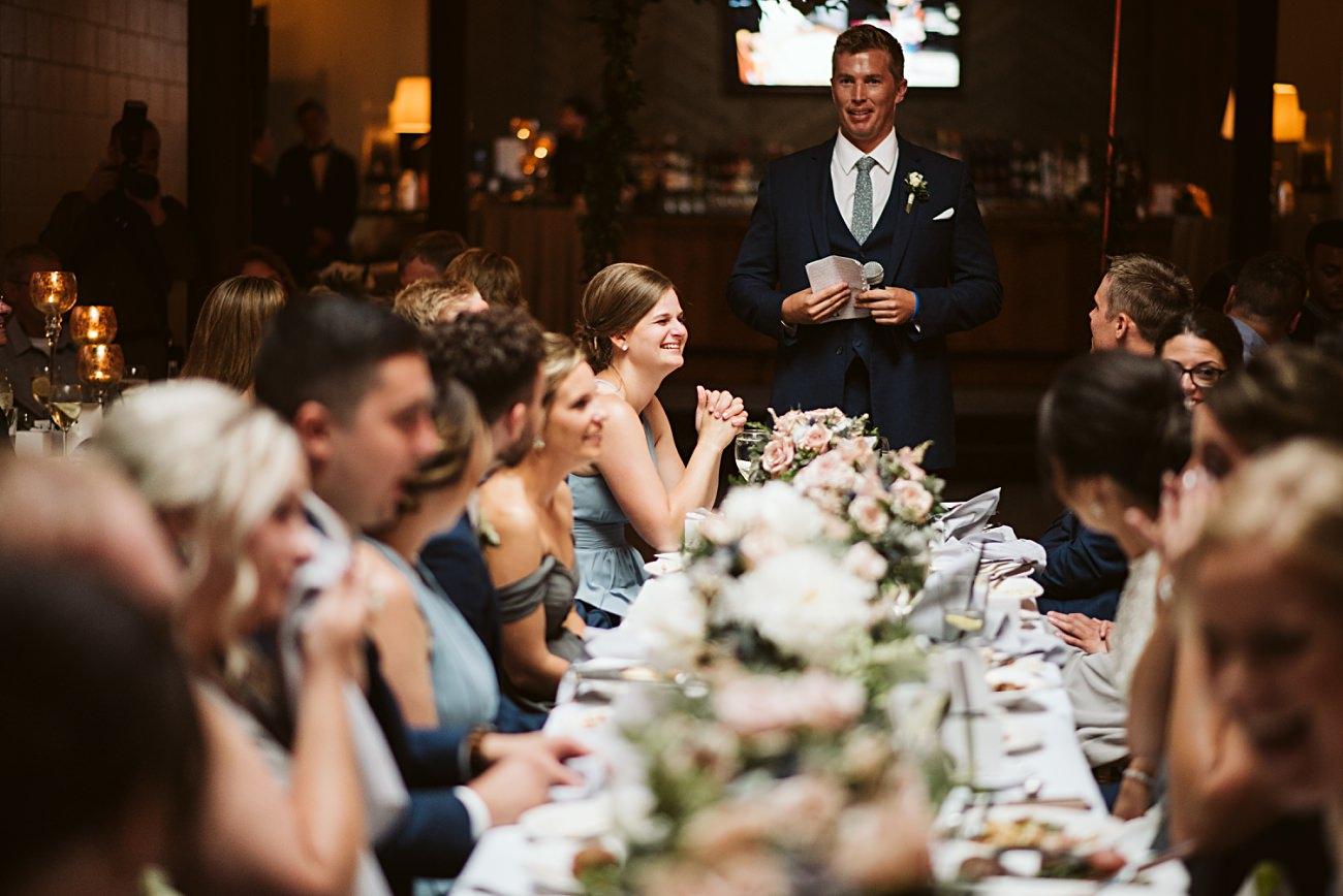 The Atrium Wedding in Milwaukee Wisconsin, Milwaukee Wisconsin Wedding Photographer