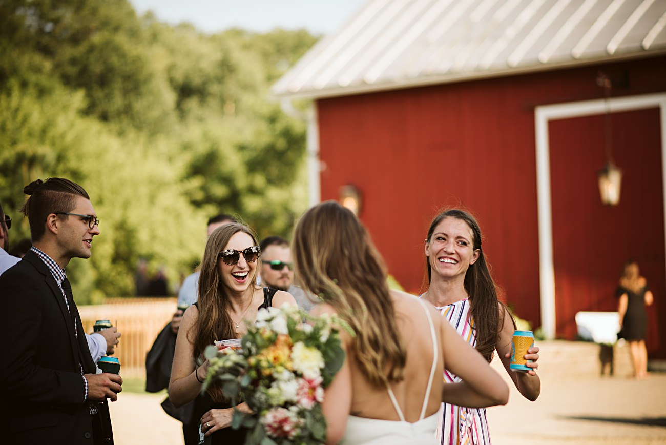 Bridal Barn & Garden Wedding, Madison Wisconsin, Mt Horeb Wisconsin Wedding Photographer, Natural Intuition Photography, Wedding Reception Photographer