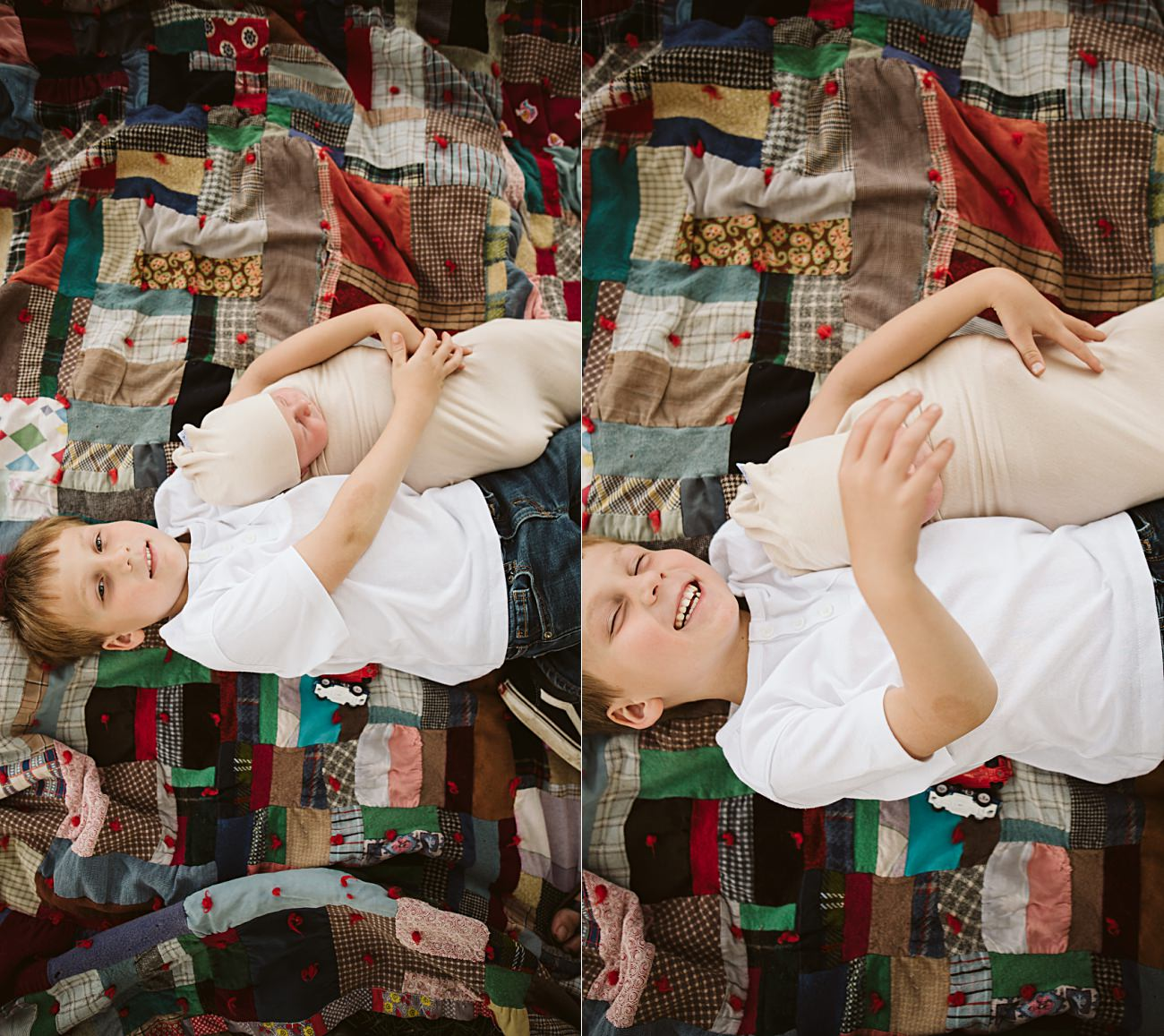 Madison WI Fall Family Photographer, Newborn Photographer, Lifestyle Photographer