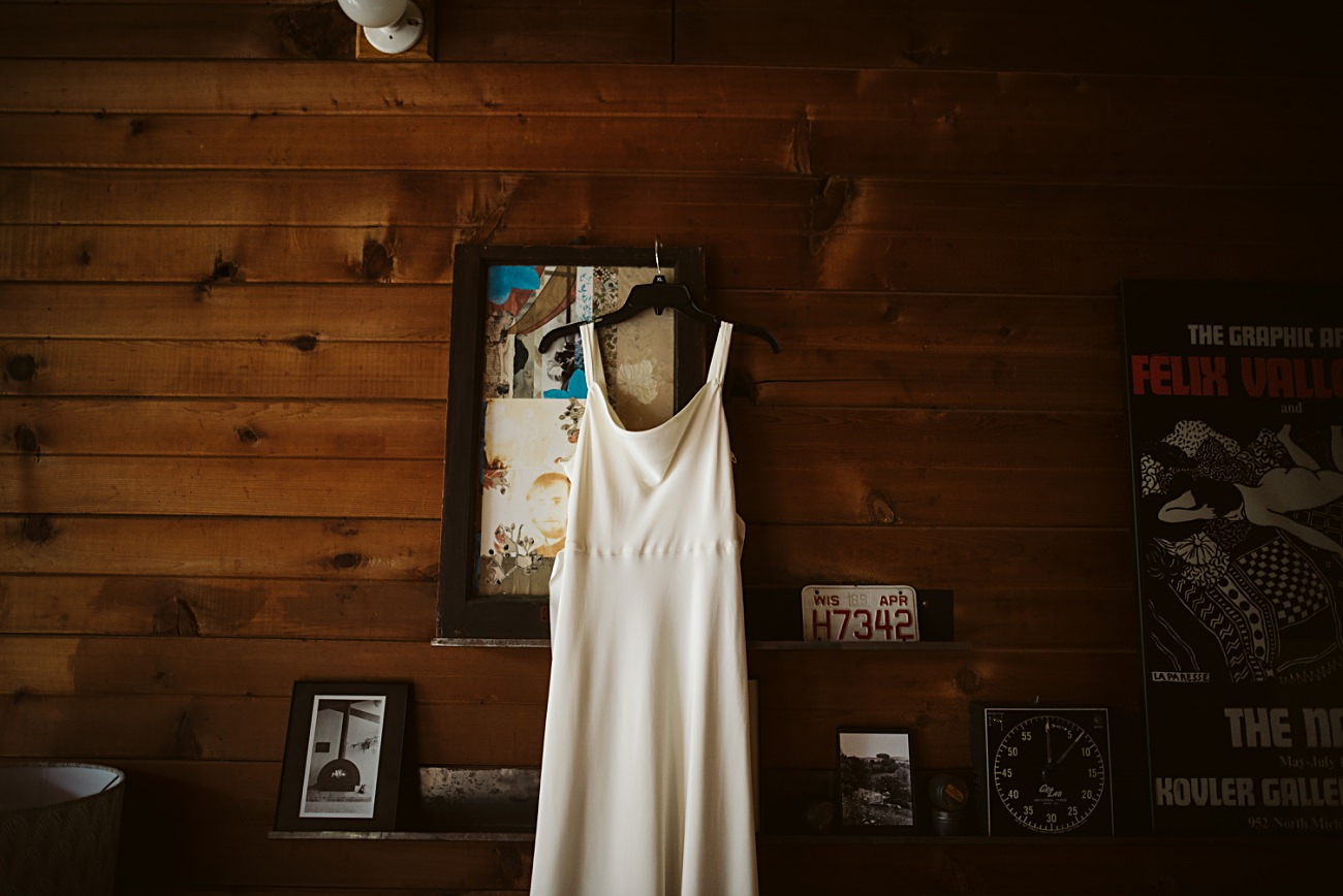 Octagon Barn Wedding near Spring Green Wisconsin, Barn Wedding Inspiration, Wedding Dress Inspiration