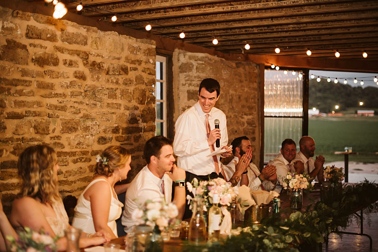 Octagon Barn Wedding near Spring Green Wisconsin, Barn Wedding Inspiration, Madison Wisconsin Photographer, Natural Intuition Photography